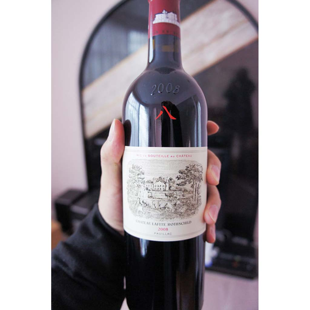 7 tips when entering the chinese market in 2008 rothschild launched a red wine whose bottle was marked with the chinese character for the number 8 this symbolism resulted in the wine became a buycottarizona Choice Image