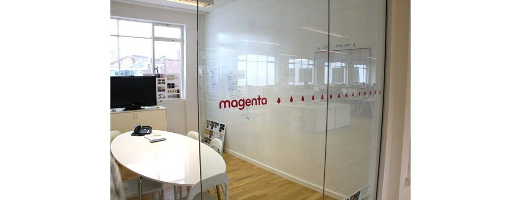 Most Interesting Names Of Big Company Meeting Rooms Gobigname Branding Naming Trademarks